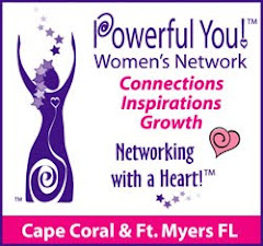 Powerful You - SWFL -