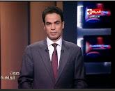 برنامج صوت القاهرة مع أحمد المسلمانى حلقة  السبت 16-8-2014