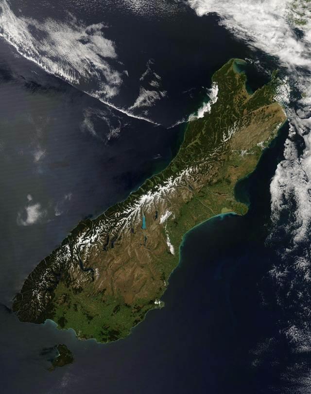 gambar-satelit-south-island-of-new-zealand