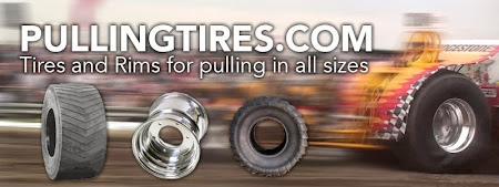 Pulling Tires