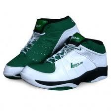 sepatu ini di keluarkan oleh dbl sepatu ini harganya cukup terjangkau ...