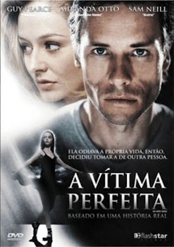 Download   A Vtima Perfeita DVDRip   Dual udio