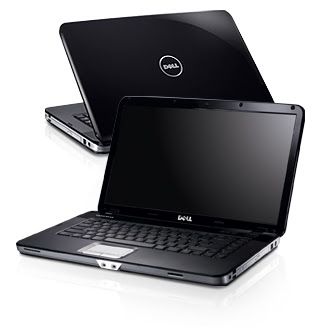 Dell Vostro 1015 15.6-Inch Laptop Review