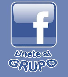 Comparte tus recetas en el GRUPO!!
