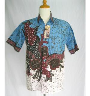 http://www.mediasare.com/2013/03/baju-batik-pria-modern.html
