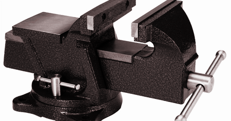 Bench Vise Meaning 28 Images Bench Vise Meaning 28