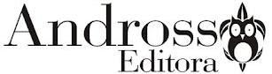 Antologias em aberto da Andross Editora
