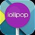 Tema Android Lollipop - Aplikasi Theme mirip Nexus 6