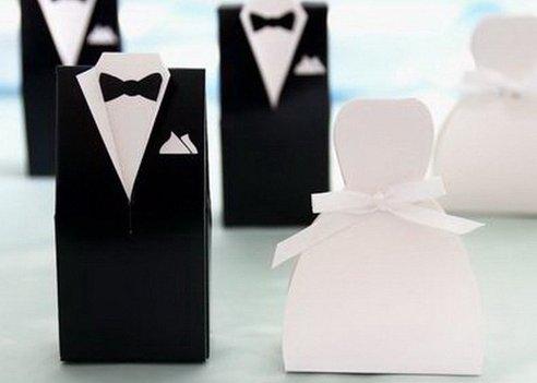 mail-order bride service.