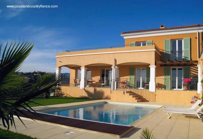 Dise os de casas bonitas y modernas casa dise o for Disenos de casas chiquitas y bonitas