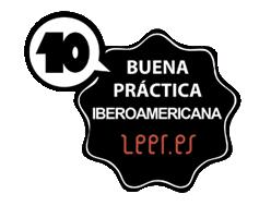 SELLO DE BUENA PRACTICA EDUCATIVA