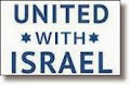 JOIN UNITED WITH ISRAEL (Global Movement for Israel)