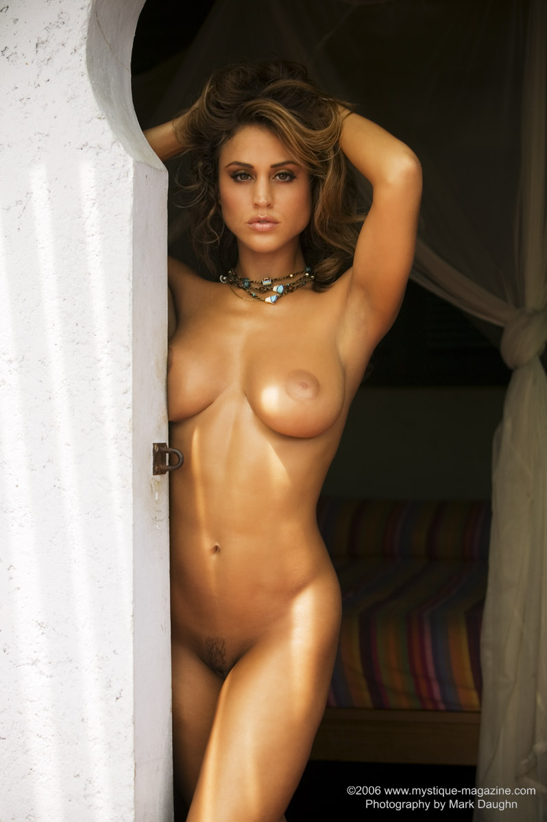 Nice hot sexy girls in birthday suit interesting