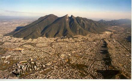 Música del Norte de México