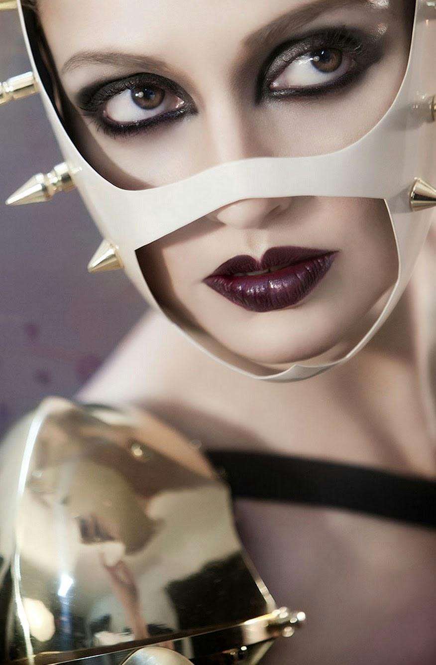 maquillaje-artistico-mujeres