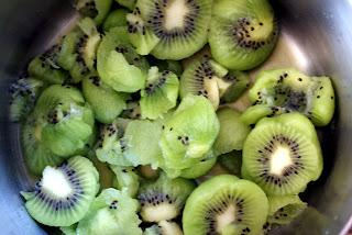 DSC07380a Kiwi Jam ( Fridge Style )