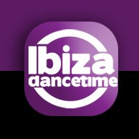 IBIZADANCETIME