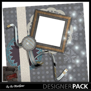 http://www.mymemories.com/store/display_product_page?id=RVVC-QP-1601-99246&r=Scrap%27n%27Design_by_Rv_MacSouli