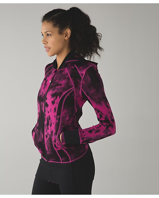 lululemon daily-practice-jacket