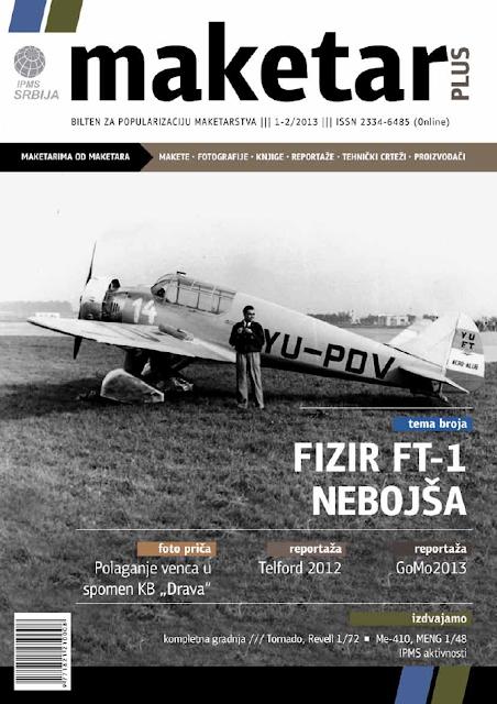 http://www.ipmssrbija.com/wp-content/uploads/2013/10/maketar-plus-02-small.pdf