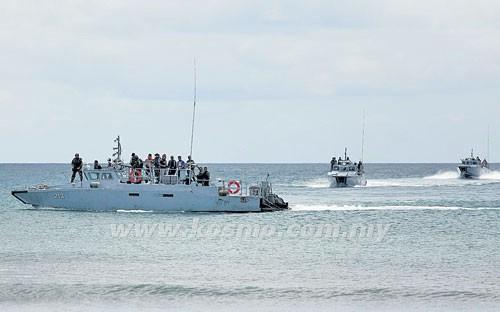 http://4.bp.blogspot.com/-1vFHRrnclyM/USrajGrIXiI/AAAAAAAAHSI/yxn3ol0OXL0//kapal+filipina.jpg