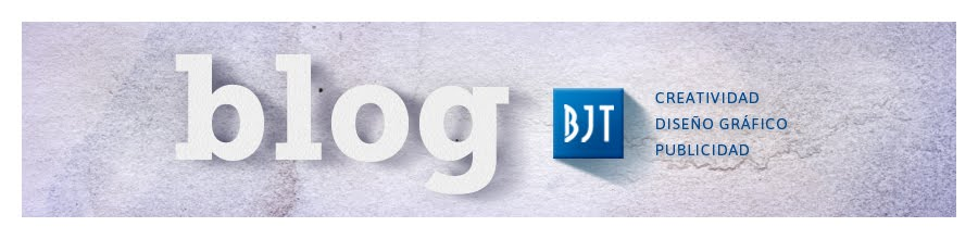 Blog de BJT Comunicacin