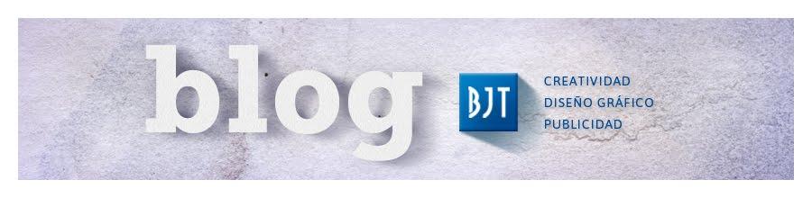Blog de BJT Comunicación