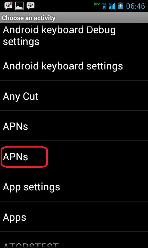 AnyCut.apk ~ Aplikasi Untuk Menjadikan GSM Smartfren Andromax Default Akses Data Internet 3