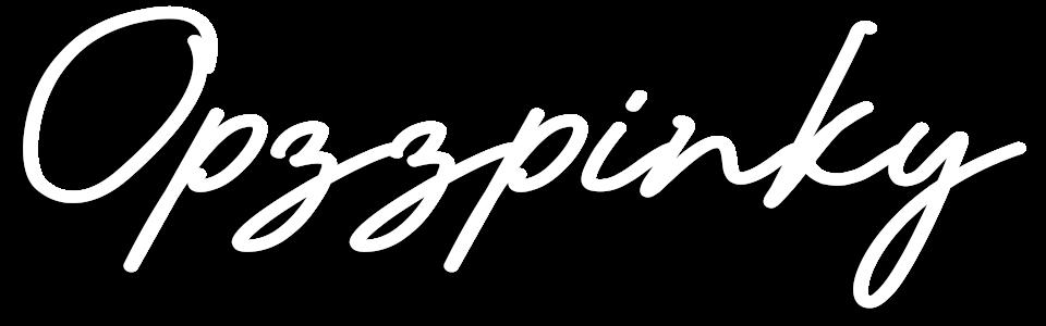 Opzzpinky