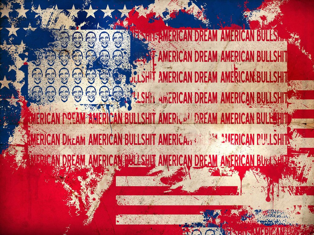 amarican dream American dream u - exclusive to military, veterans, & their families, we offer live events, monthly meetups, & free online courses.