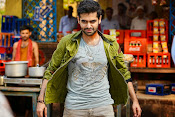 Hero Ram Photos from Shivam movie-thumbnail-1