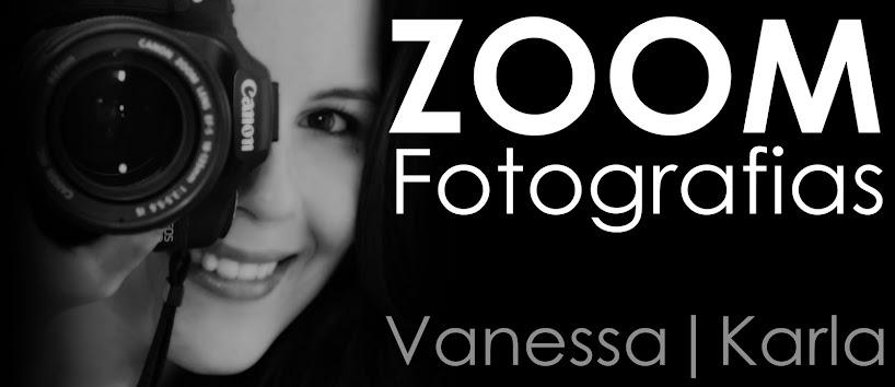 Zoom Fotografias