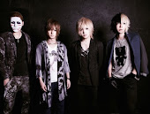 my favourite japanese band ♥