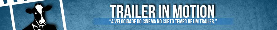 Festival AVANCA 2014 :: Trailer in motion