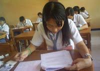 Contoh Naskah Pidato Pendidikan - Contoh Teks Naskah Pidato tentang Pendidikan