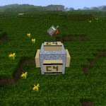 Explosives Plus 1.5.2 Mod Minecraft 1.5.2/1.6