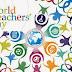 World Teachers' Day - DavNor