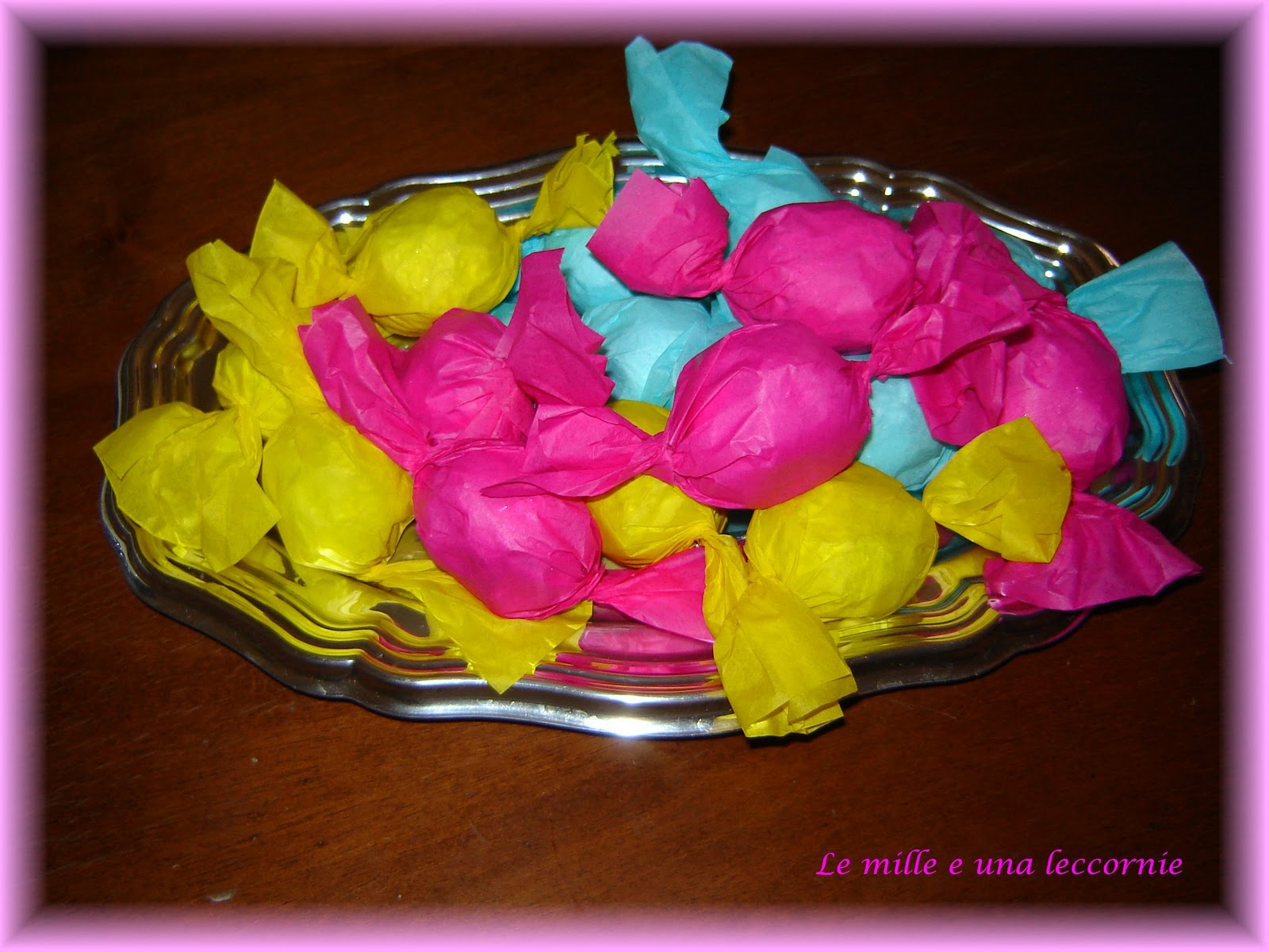 http://4.bp.blogspot.com/-1vN1I5NxrFo/TpyLNrr7eeI/AAAAAAAAARE/ZvA8FV9X0lU/s1600/DSC03718.JPG