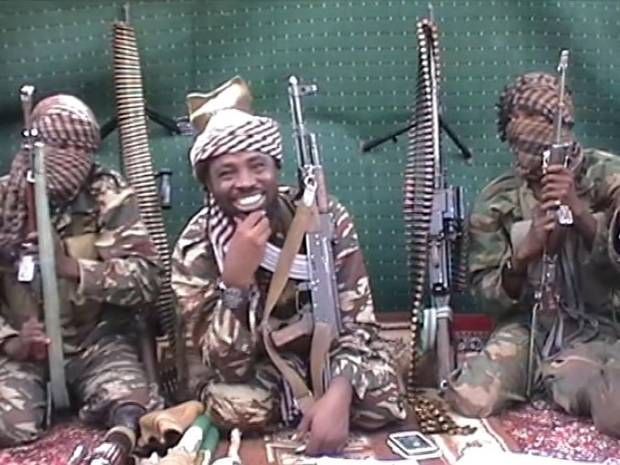 '63 Boko Haram terrorists killed in 5 days' – Army
