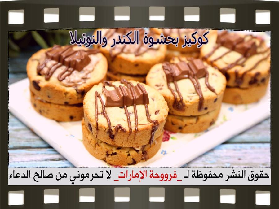http://4.bp.blogspot.com/-1vNrZ5a5qsA/ViN3UPNJdKI/AAAAAAAAXTQ/BRuVmyRxc94/s1600/1.jpg