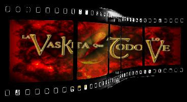 La VasKita Que Todo lo Ve - Películas, Trailers y Críticas de Cine