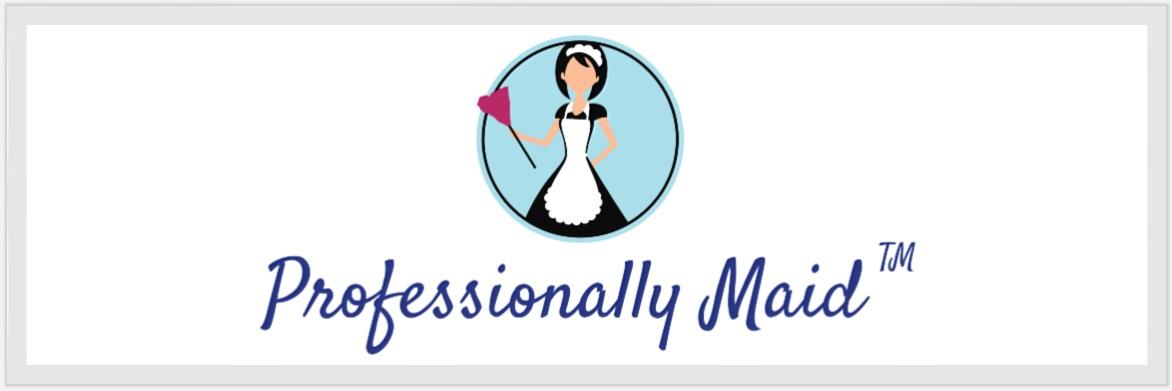Professionally Maid