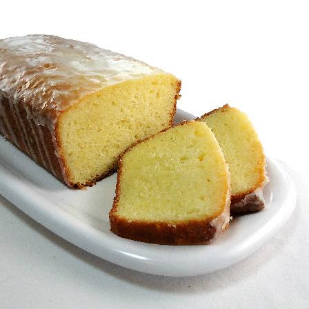 Barefoot Contessa Sponge Cake Recipe