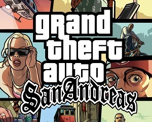 Walkthrough GTA San Andreas Indonesia Part 4