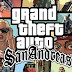 Jalan Cerita Game GTA San Andreas selengkapnya Part 2