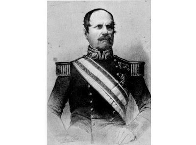 Rafael Maroto