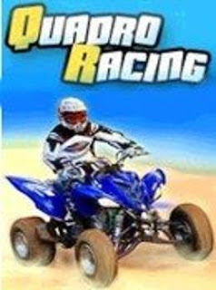 gratis download game full version ATV Quadro Racing 2012