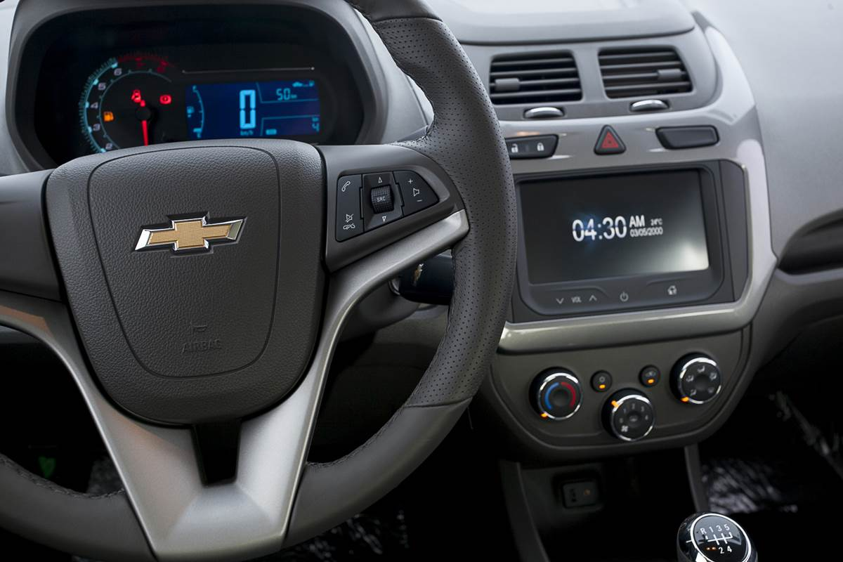 2014 Chevy Impala Ltz For Sale ... 2014 Ford Explorer Aftermarket Stereo as well 2016 Chevy Spark. on gm