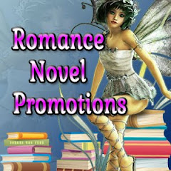 Romance Novel Promotions