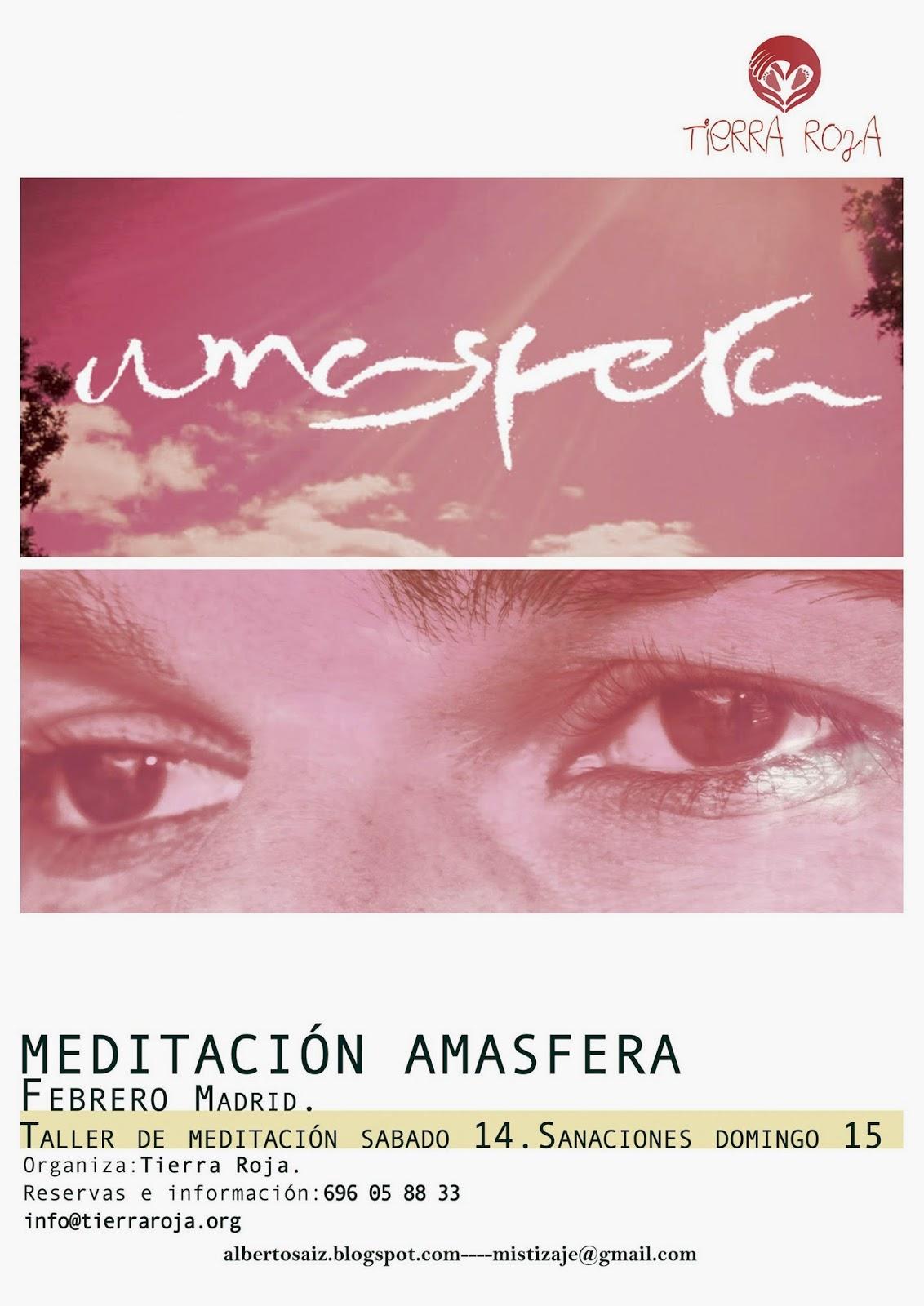 http://www.albertosaiz.blogspot.com.es/p/blog-page_15.html